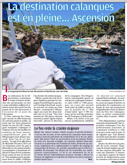 INFOS MEDITERRANEE - Page 10 97908168B