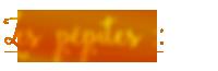 Règlement de Symphony 979197PpitesPS8