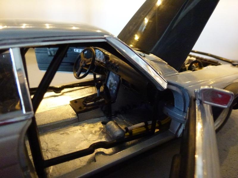Mercedes 500 SLC Bandama 1980 RICKO  979468P1070033