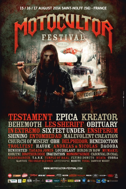 Motocultor Fest Open Air 15/16/17 Août 2014 Saint-Nolff (56) 979553moto14web