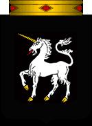 [Seigneurie d'Hauterives] Chastelard-d'Hauterives 979949ChastelarddHauterivesCou
