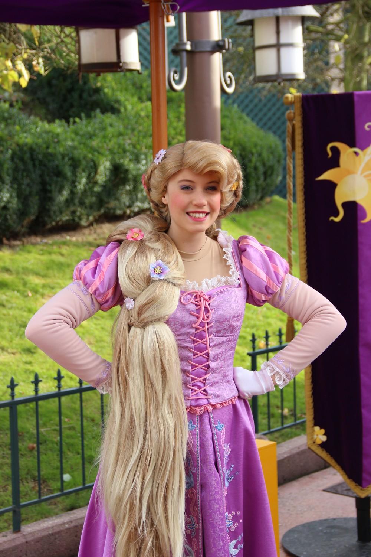 Vos photos avec les Personnages Disney - Page 3 980517IMG8191