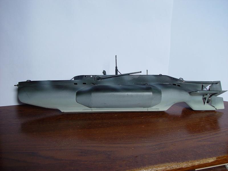 Les sous marin de poche Allemand 980553dsc00015