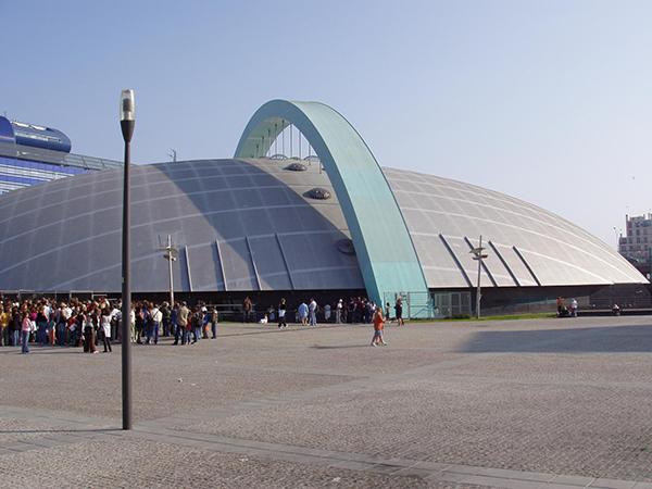 Le Dôme de Marseille 980723ledomemarseille14146812530