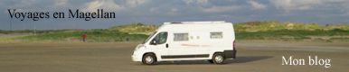 pantoupe mobile Magellan 642 Camperêve - Page 2 980833headercopier