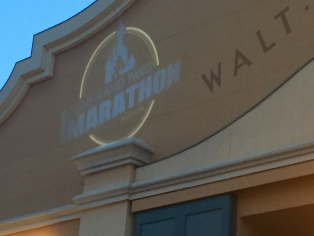 Weekend Semi-Marathon du 23 au 25 septembre : soirée inaugurale aux Studios, journée au DP et semi-marathon ! - Page 2 981163IMG3836