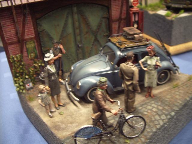 exposition salon de la maquette  a jabbeke en belgique  981334IMGP1416