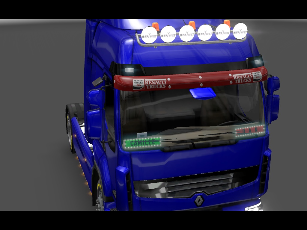 ETS2 - On the road 3 - Page 15 981420ets200005