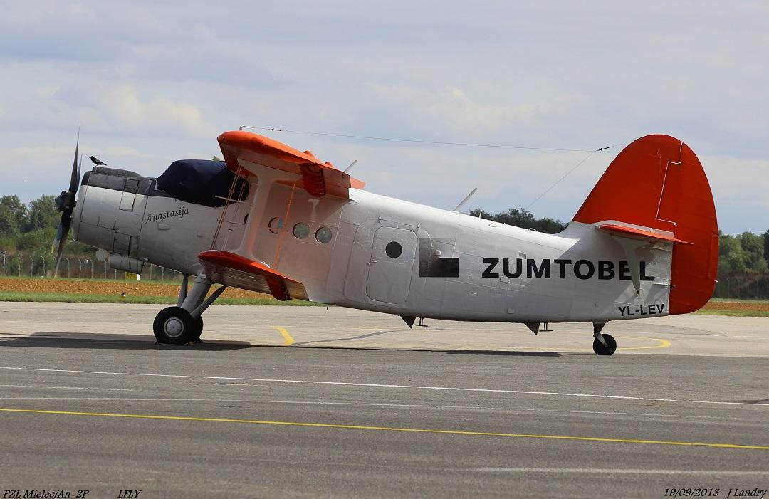 Humour aéronautique - Page 4 981472IMG6775