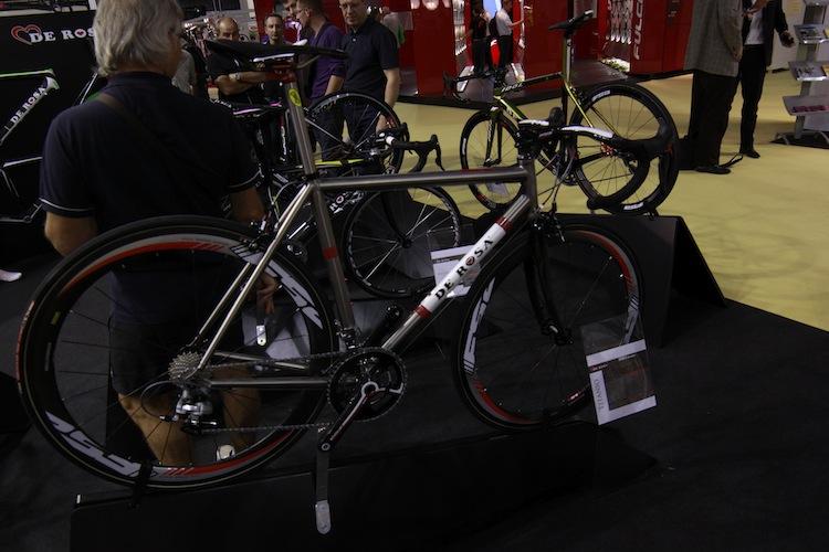 Mes coups de coeur salon du vélo 2011 981690MG7279