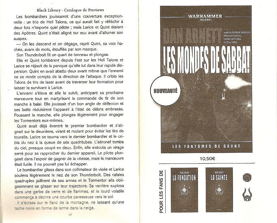 Les Mondes de Sabbat de Dan Abnett - Page 2 981831sabbat2