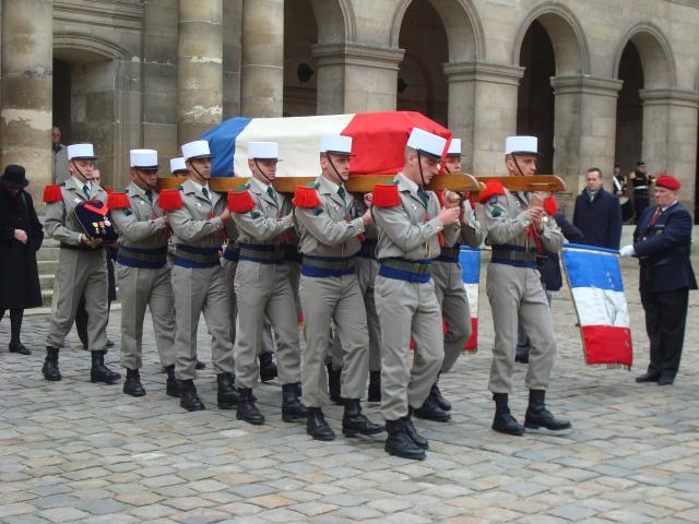 MUELLE Raymond commandant décès 981859DSC09257
