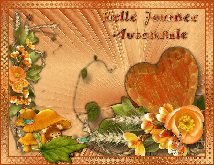 Bon Jeudi 9818834bellejournee412f01b