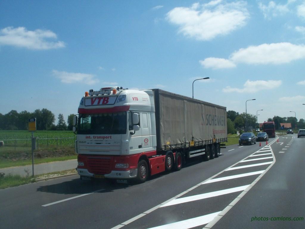 VTB int. transport  (Veenendaal) 981915photoscamions50Copier