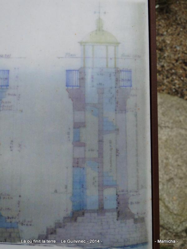 Les phares du Guilvinec/Léchiagat 98194420140326LeGuilvinec53