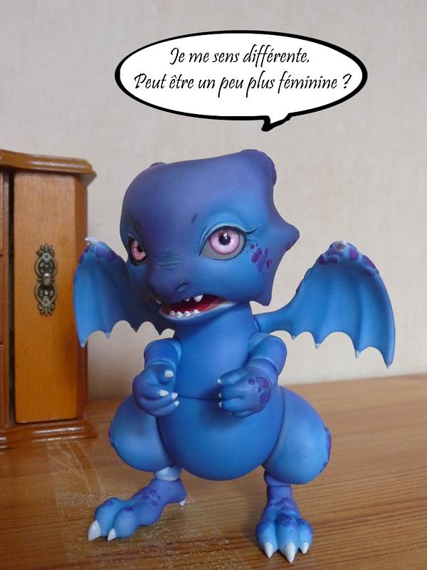 [Dragons Aileen] Myrtille prépare halloween (p8) - Page 4 98217709b