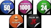 50/1000/24/KB/V