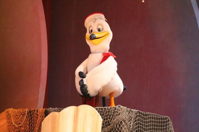 Retour de Tokyo Disney Resort : mes dernières impressions - Page 3 982439tb9