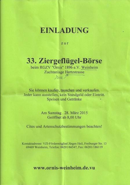 Weinheim 2014. 982977numrisation0001