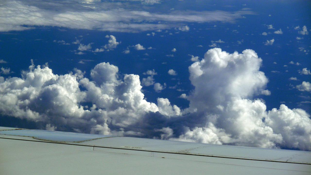 Vol Corsair ORY PTP sur 747-400 983201REDIMWEBP1060245