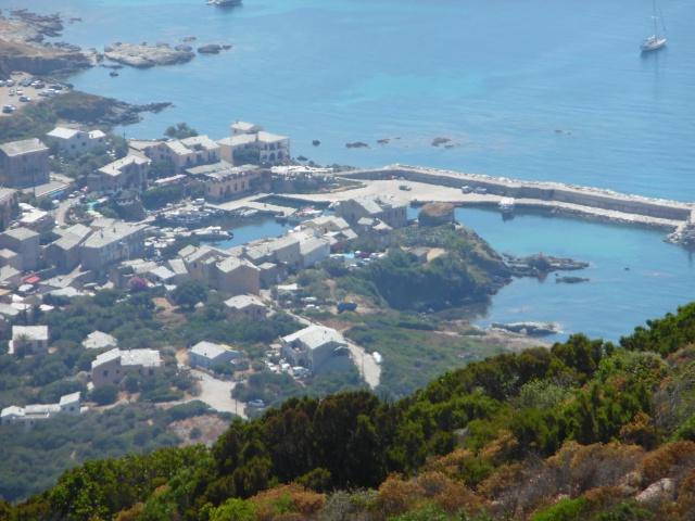 Quelques jours en Corse 983799SAM2608