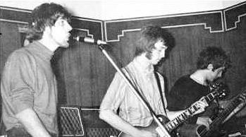 Le Blues Anglais.......le Revival. - Page 2 984191mayallclapton