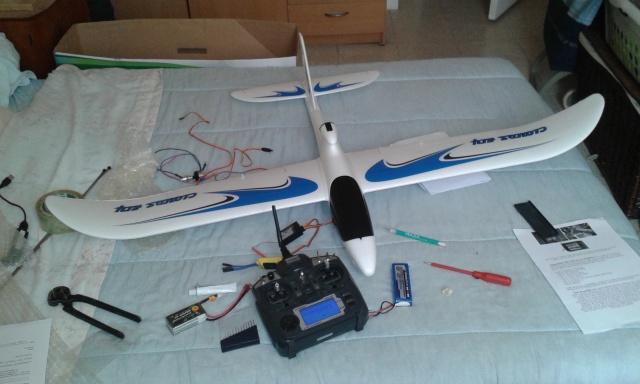 avion rc AXN  98440620140928115037