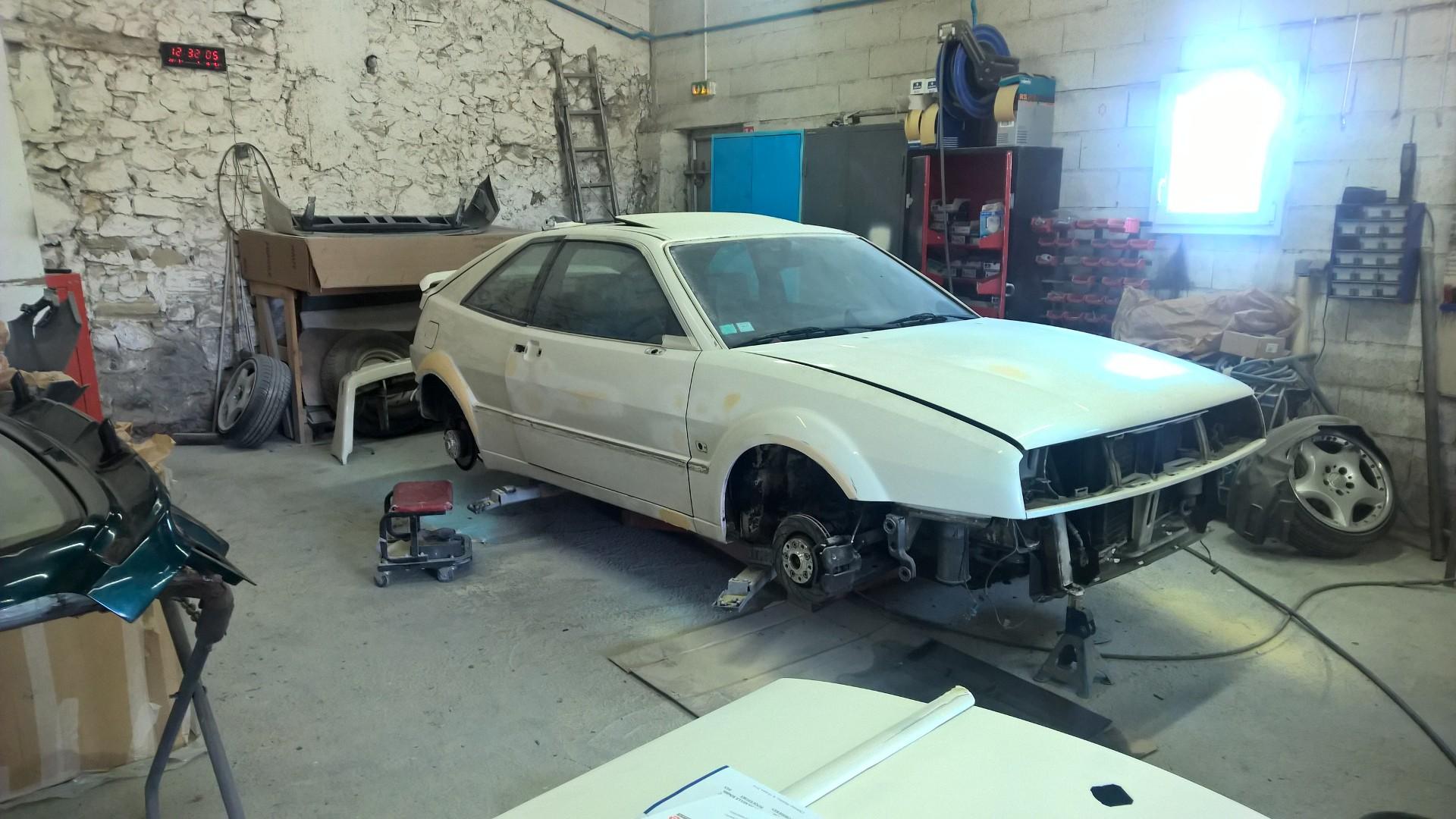 Corrado white vr6 - Page 2 984935WP20160321123052Pro