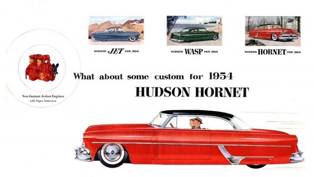 Antique Cars Adverts Revised 9850861954HudsonAd0223