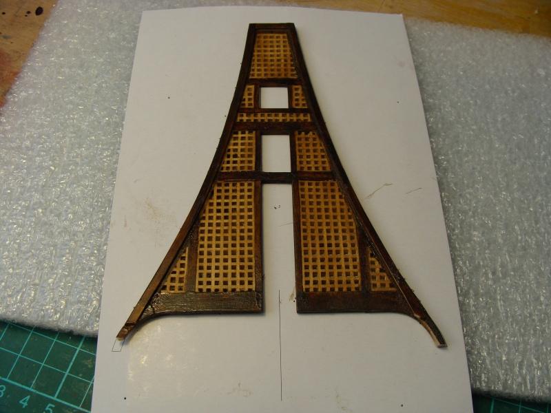 Comment fabriquer ses propres Caillebotis - Page 2 985120DSC01850