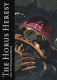 The Horus Heresy Collected Visions 985341Visionsofdeath