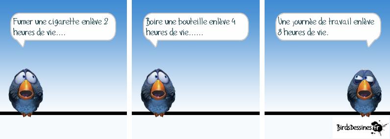 Les Birds Dessinés - Page 2 9859753905