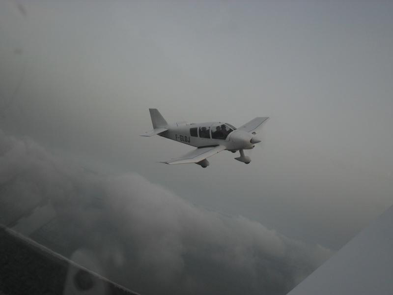 Premier vol en patrouille  986259SDC11306