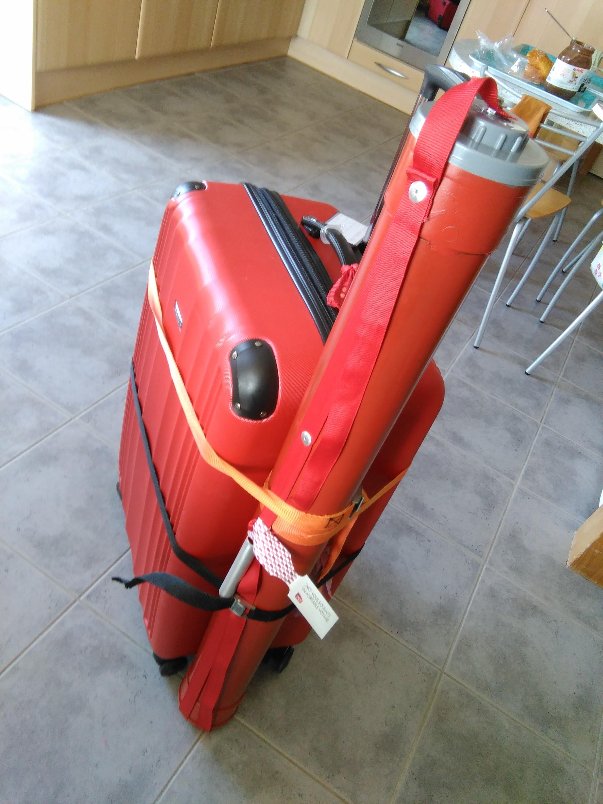 avion - transport en avion 986392IMG20170423104834