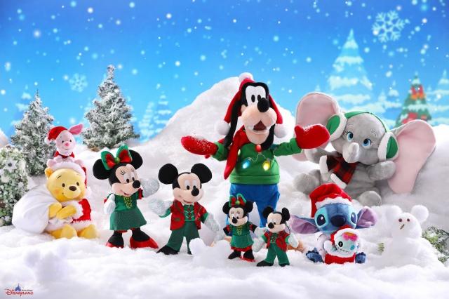 [Hong Kong Disneyland Resort] Le Resort en général - le coin des petites infos - Page 11 986545w764