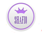 Le bazar d'une peluche 986749shafiq