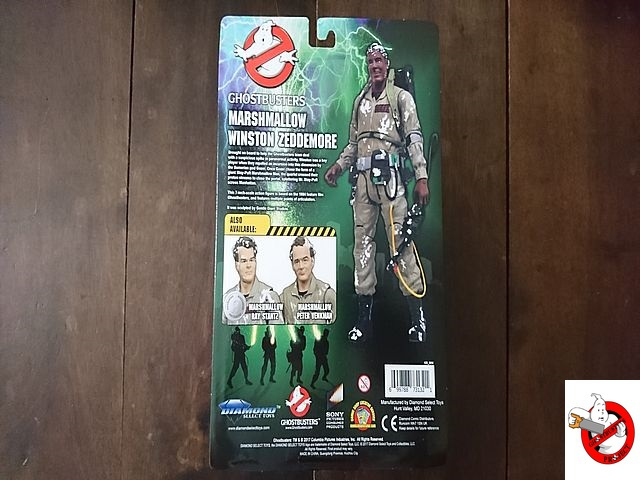 Collection privée de Ghostbusters Project - Page 8 986943306