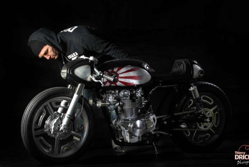 Honda CB t  987122kruggerlink2