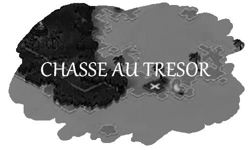 [Animation - CR] Chasse au trésor ! 987218CR11