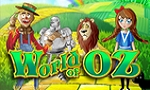world-of-oz