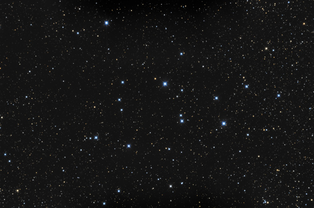 M39 à  l'ODK16 987538M39LRVBbin1x1jpeg