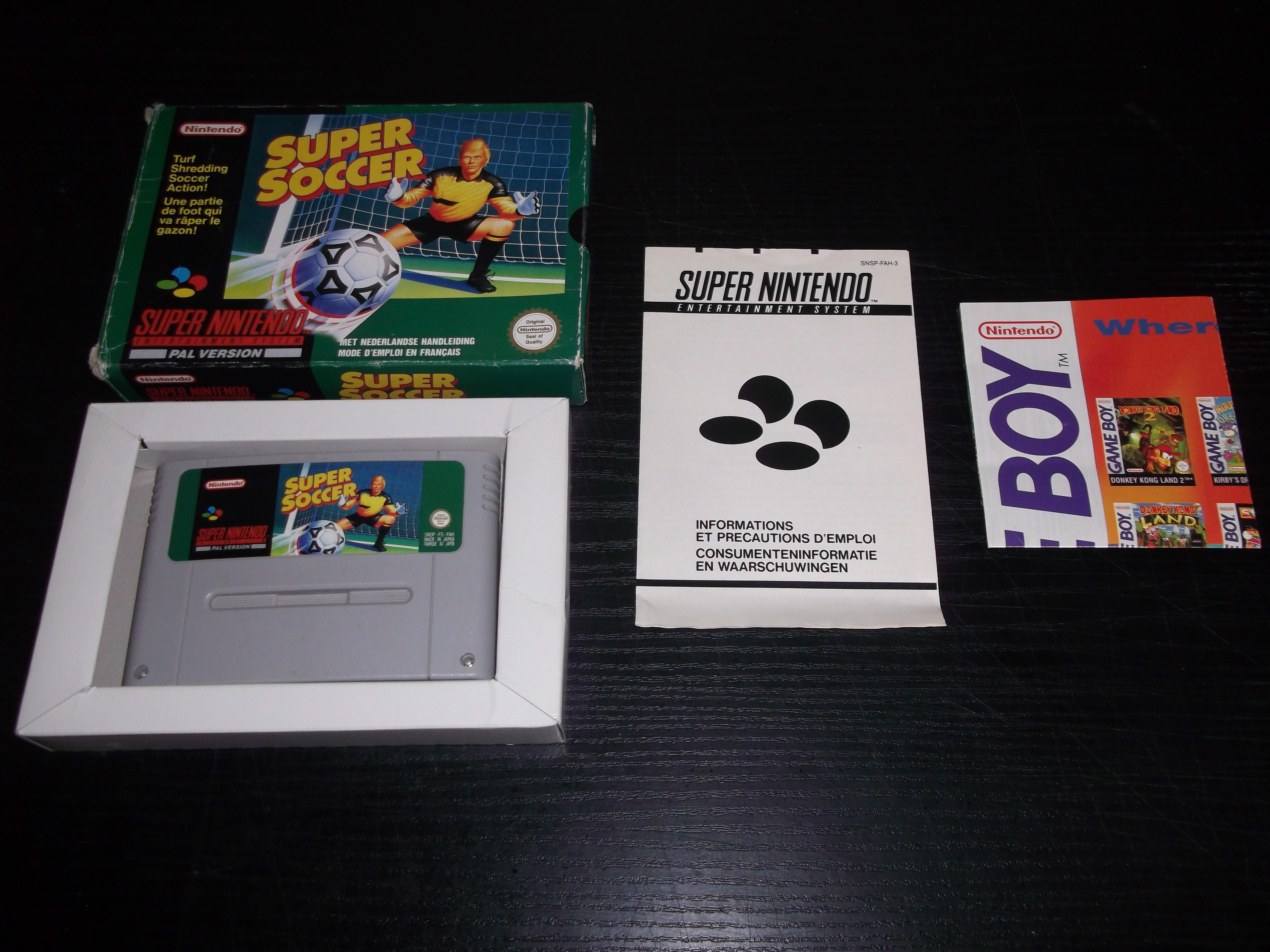 Collection zack1  tease + de 300 jeux a venir  - Page 6 988830DSCF6344