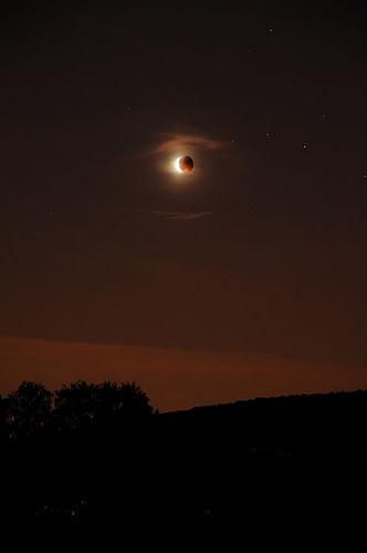 Eclipse Lunaire le 15 juin 2011 989063eclipselunaire