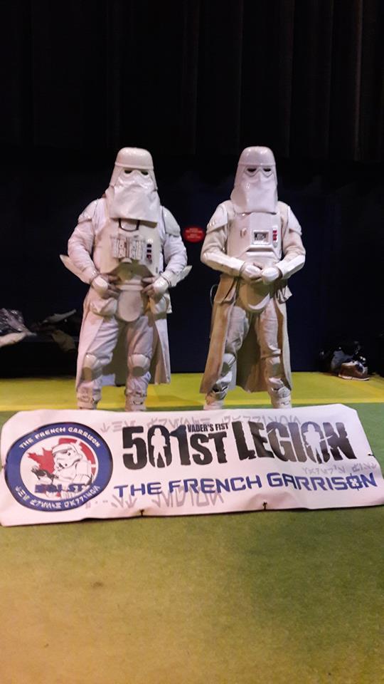 EVENT DISNEYLAND PARIS LE 05 ET 06 MAI  989793091