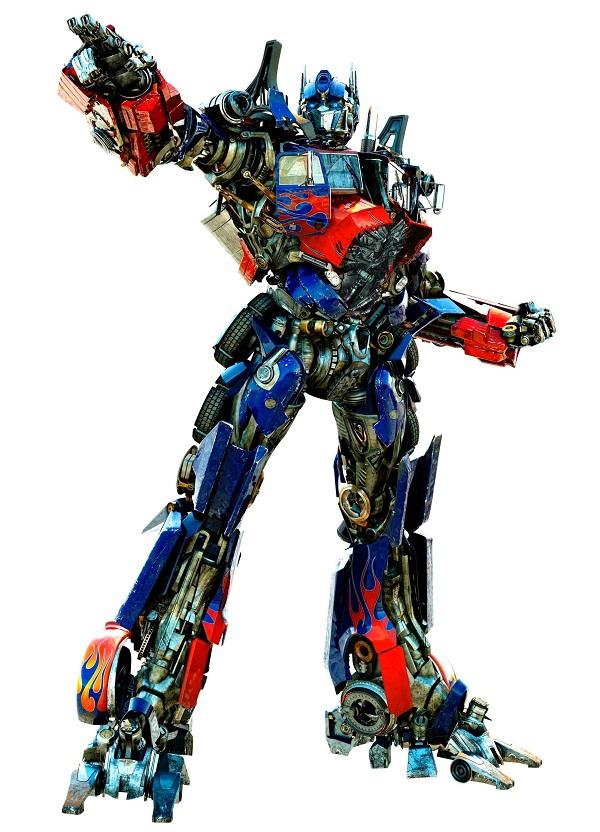 Concept Art des Transformers dans les Films Transformers - Page 3 98979461709144851ea135185cooptimusprime