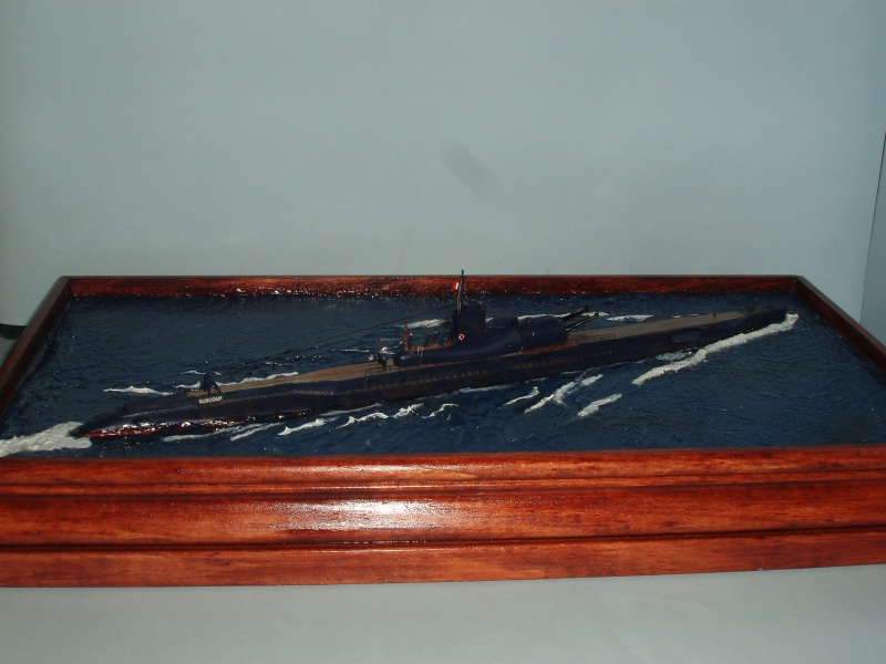 Le sous-marin Surcouf !   989869dio042