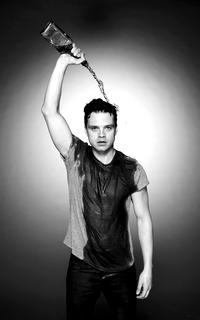 Sebastian Stan #019 avatars 200*320 pixels 990175vavastan3