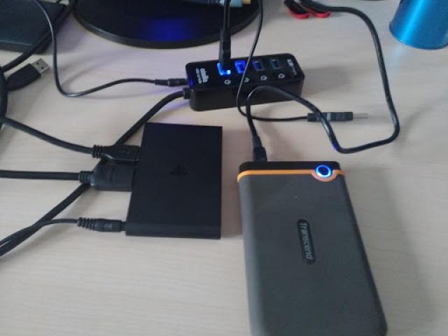 [Tuto] Comment détecter une clé usb sur PS TV ? 9901957182553264996413538accountid2