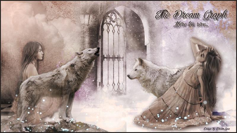 DreamLuna postule 990367dreamwolf
