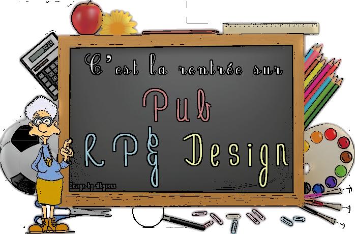 Libre service de designs pour PRD - Page 13 990623headerprd3